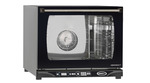 Photo of Unox Commercial Convection Oven | Arianna | Digital View 1