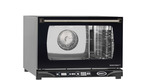Photo of Unox Commercial Convection Oven | Stefania | Classic View 1