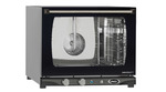 Photo of Unox Commercial Convection Oven | Arianna | Manual With Humidity View 1