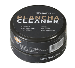 Photo of eno Ecological Plancha® Cleaner View 1