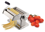 Photo of Tellier Commercial Pasta Machine View 1