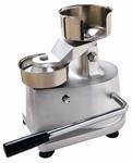 Photo of Eurodib Professional Hamburger Press - HF100 View 1