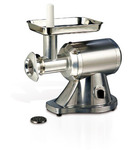 Photo of Eurodib Eurodib Commercial Meat Grinder View 1