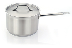 Photo of Homichef Professional High Sauce Pan View 1