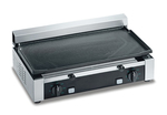 Photo of Sirman Commercial Restaurant Heavy Duty Griddle View 1