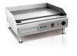 Photo of Eurodib Commercial Restaurant SFE Electric Griddle View 1