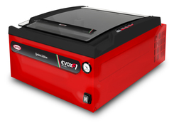 Photo of Orved Commercial Chamber Vacuum Sealer EVOX F1 View 1
