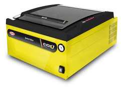 Photo of Orved Commercial Chamber Vacuum Sealer EVOX L1 View 1
