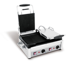 Photo of Eurodib SFE Series Large Panini Grill View 1