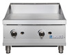 Photo of Eurodib Professional Restaurant Gas Griddle View 1