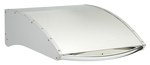 Photo of eno Stainless Steel Lid for PLANCHA45 View 1