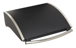 Photo of eno Stainless Steel Lid for PLANCHA60 and PLANCHA75 View 1