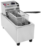 Photo of Eurodib Professional Electric Countertop Fryer View 1