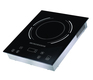 Photo of Eurodib Domestic Drop In Single Induction Cooker View 2