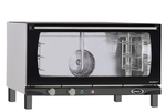Photo of Unox Commercial Convection Oven | Elena | Manual with Humidity View 1
