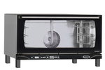 Photo of Unox Commercial Convection Oven | Elena | Digital with Humidity View 1