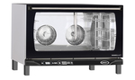 "Photo of Unox ""Rossella Digital With Humidity"" Commercial convection Oven View 1"