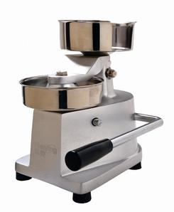 Photo of Eurodib Professional Hamburger Press - HF130 View 1