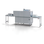 Photo of Lamber Restaurant Commercial Conveyer Dishwasher  - M150ED View 1