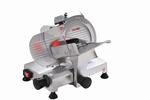 Photo of Eurodib Commercial Manual Electric Meat Slicer - HBS-195JS View 1