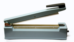 Photo of Eurodib Commercial Hand Impulse Sealer View 1