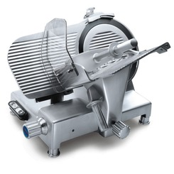 Photo of Sirman PALLADIO300 TOP Commercial Meat Slicer View 1