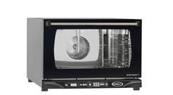 Photo of Unox Commercial Convection Oven | Stefania | Dynamic View 1
