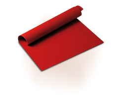 Photo of Silikomart Professional Silicone Baking Mat R Series View 1