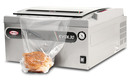Photo of Orved Commercial Chamber Vacuum Sealer EVOX30 View 2