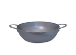 Photo of de Buyer Mineral B Country Pan W/Two Handles View 1