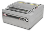 Photo of Orved Commercial Chamber Vacuum Sealer Evox 25 View 1