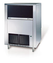 Photo of Brema Commercial Ice Cube Maker - CB640A View 1