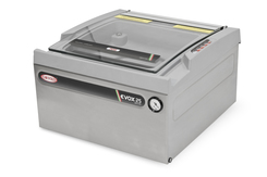 Photo of Orved Commercial Chamber Vacuum Sealer Evox 25H View 1