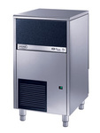 Photo of Brema Commercial Ice Cube Maker - CB425A View 1