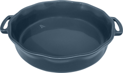 Photo of Appolia High Wall Round Baking Dish View 1