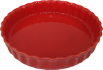 Photo of Appolia Pie Dish View 1
