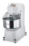 Photo of Eurodib 2-Speed Commercial Spiral Mixer 110 LBS View 1