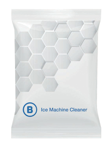 Photo of Brema ICECLEAN01 View 1