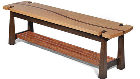 011249074_02_geoffrey-carson-arts-and-crafts-bench_xl