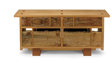 011239074_01_music-and-wine-credenza_xl