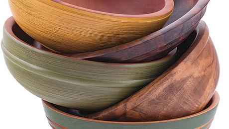011250079_02_hugh-buttrum-milk-paint-bowls_xl