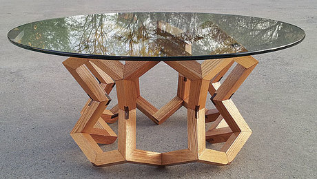 011252071_03_steve-cochoff-coffee-table_xl