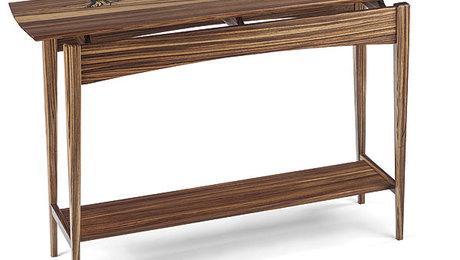 011252073_03_jeff-grossman-butterfly-table_xl
