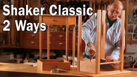 Shaker-Classic,-2-Ways-wp2
