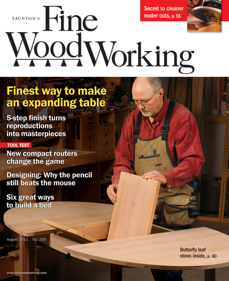 fine woodworking tool guide 2017 pdf