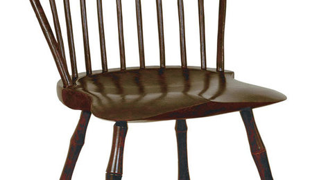 Chairs Ladderback Finewoodworking
