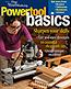 Power Tool Basics