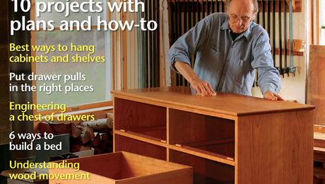 Building-Furniture-2014