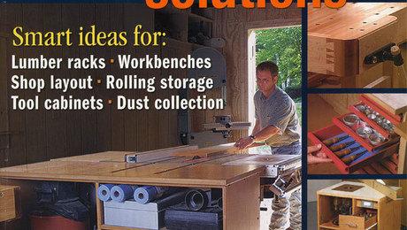 99930578-workshop-solutions