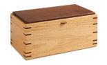 Stowe box